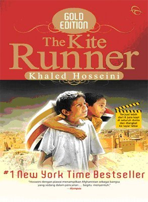 father-son relationships in the kite runner by khaled hosseini essay The relationship between a father and a son helps prepare a boy to understand right from wrong in the kite runner, khaled hosseini uses the complex emotional bond between fathers and sons to demonstrate the necessity of an empathetic fatherly figure the relationships that clearly demonstrate this need for a fatherly figure are between baba and amir, hassan and sohrab, and amir and sohrab.