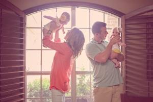 http://themasseyspot.blogspot.com/2013/07/parenting-surprises-giveaway.html